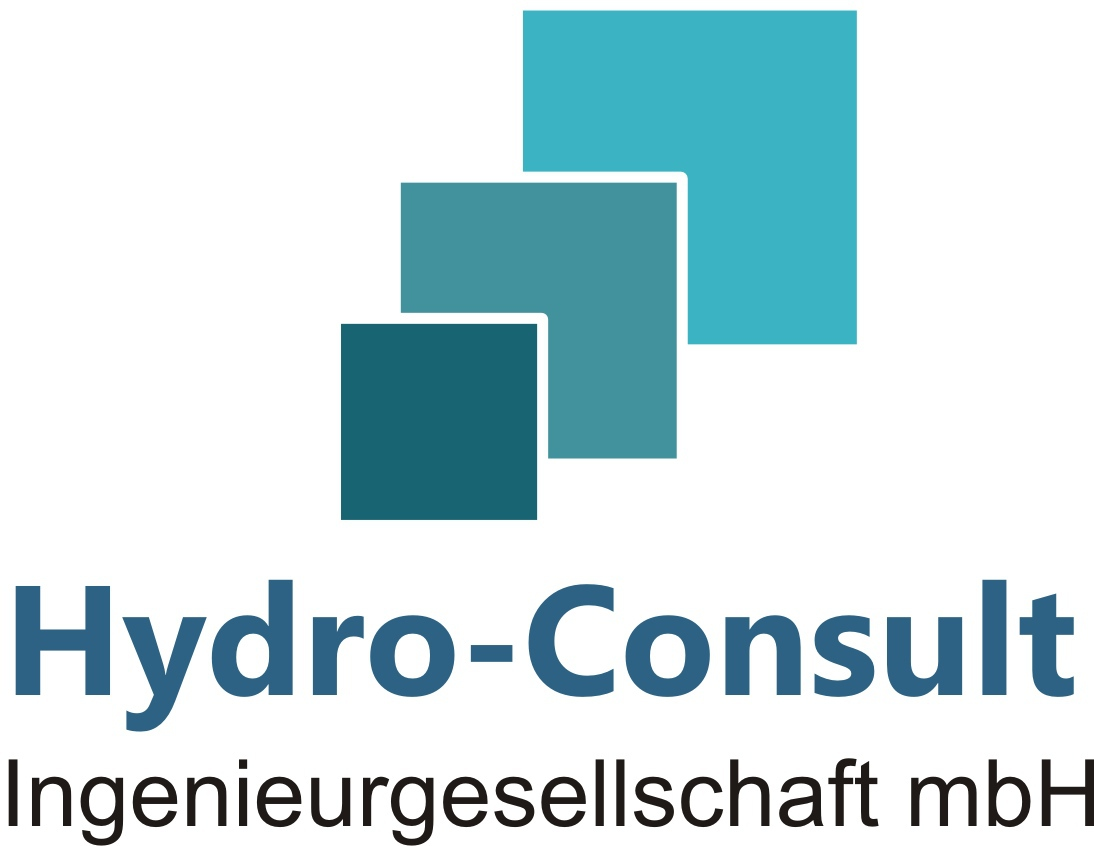 Hydro-Consult Ingenieurgesellschaft mbH